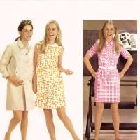 1960s fashion 1967-1-3S-029