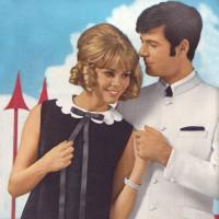 1960s fashion 1968-1-ne-0001