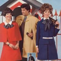 1960s fashion 1968-1-ne-0002