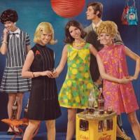 1960s fashion 1968-1-ne-0003