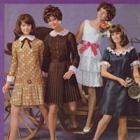 1960s fashion 1968-1-ne-0004
