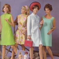 1960s fashion 1968-1-ne-0005