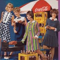 1960s fashion 1968-1-ne-0006