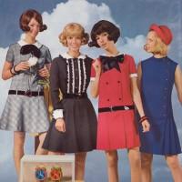 1960s fashion 1968-1-ne-0007