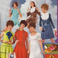 1960s fashion 1968-1-ne-0008