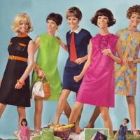 1960s fashion 1968-1-ne-0009