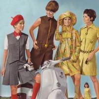 1960s fashion 1968-1-ne-0010