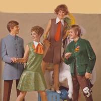 1960s fashion 1968-1-ne-0011