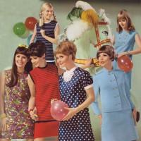 1960s fashion 1968-1-ne-0013