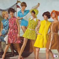 1960s fashion 1968-1-ne-0014