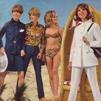 1960s fashion 1968-1-ne-0015