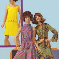 1960s fashion 1968-1-ne-0016