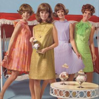 1960s fashion 1968-1-ne-0017