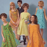 1960s fashion 1968-1-ne-0018
