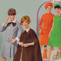 1960s fashion 1968-1-ne-0019