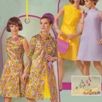 1960s fashion 1968-1-ne-0020
