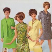 1960s fashion 1968-1-ne-0021
