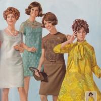 1960s fashion 1968-1-ne-0022
