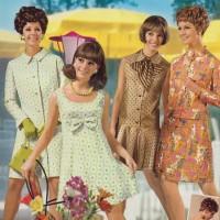1960s fashion 1968-1-ne-0023