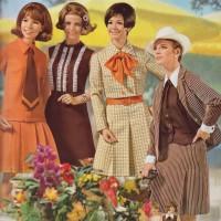 1960s fashion 1968-1-ne-0024