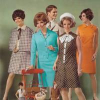 1960s fashion 1968-1-ne-0025