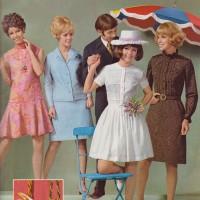 1960s fashion 1968-1-ne-0026