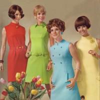 1960s fashion 1968-1-ne-0027