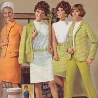 1960s fashion 1968-1-ne-0028
