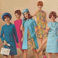 1960s fashion 1968-1-ne-0029