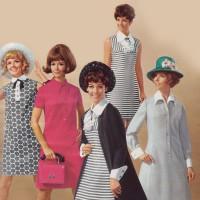 1960s fashion 1968-1-ne-0030