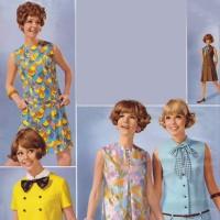1960s fashion 1968-1-ne-0031