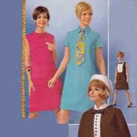 1960s fashion 1968-1-ne-0032