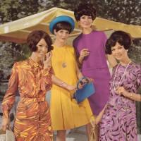 1960s fashion 1968-1-ne-0033