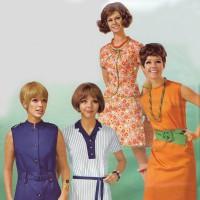 1960s fashion 1968-1-ne-0034
