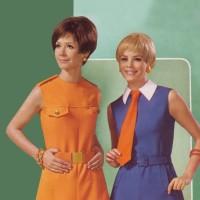1960s fashion 1968-1-ne-0035