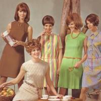 1960s fashion 1968-1-ne-0036