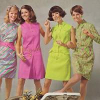 1960s fashion 1968-1-ne-0037