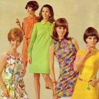 1960s fashion 1968-1-ne-0039