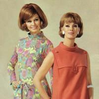 1960s fashion 1968-1-ne-0040