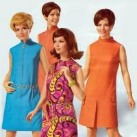 1960s fashion 1968-1-ne-0041