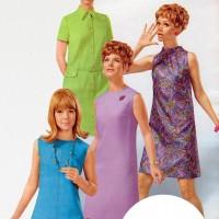 1960s fashion 1968-1-ne-0042