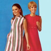 1960s fashion 1968-1-ne-0043