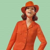 1960s fashion 1968-1-ne-0044
