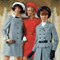 1960s fashion 1968-1-ne-0045