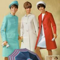1960s fashion 1968-1-ne-0046