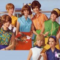 1960s fashion 1968-1-ne-0047