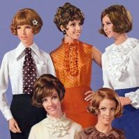 1960s fashion 1968-1-ne-0048