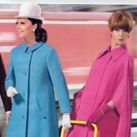1960s fashion 1968-1-ne-0049