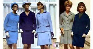 1968-smart-skirt-suits-slider