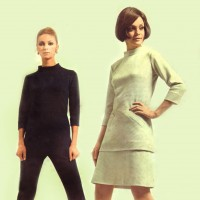 1960s fashion 1969-1-gl-0001